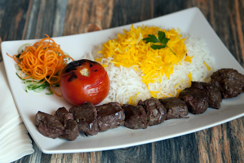Kababe Tschendje