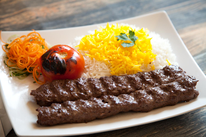 Kababe Kubide